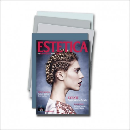 Deutsche Ausgabe BASIC Abonnement