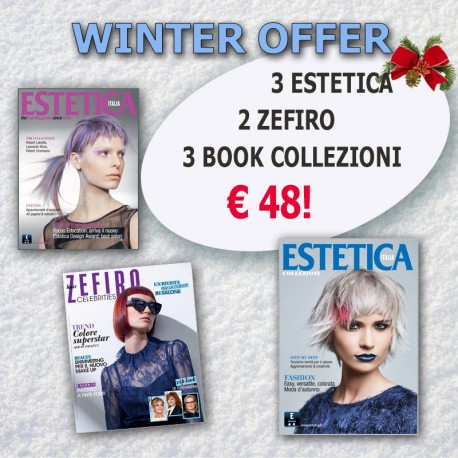 Special Offer Winter