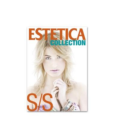 Estetica Collezioni Spring/Summer