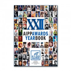 AIPP Hairbest Yearbook