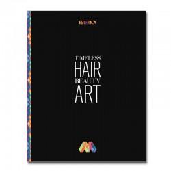 TIMELESS HAIR BEAUTY ART