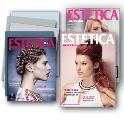 Estetica Classic