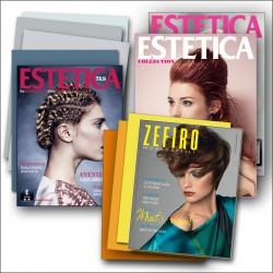 Estetica Deluxe