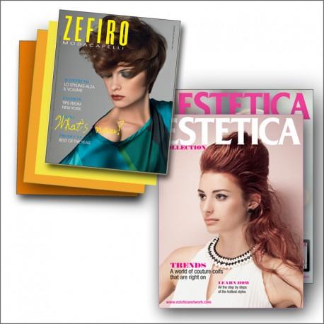 Zefiro Classic