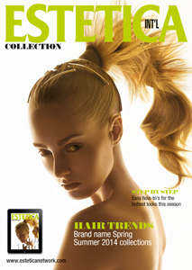 Estetica Collection
